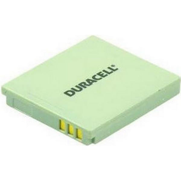 Duracell DRC4L