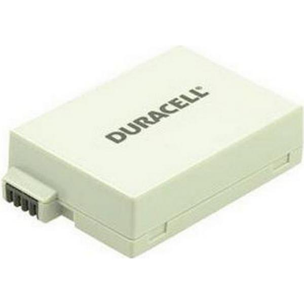 Duracell DR9945