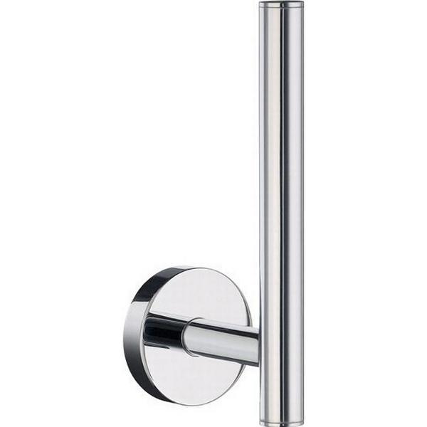 Smedbo Toiletpapirholder Home HK320