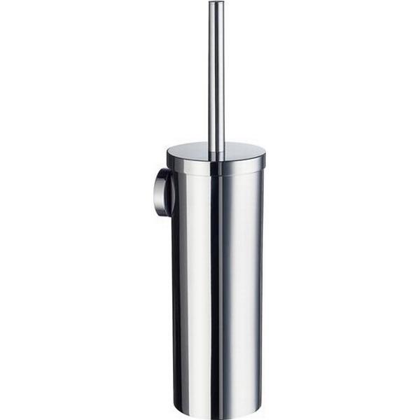 Smedbo Toiletbørste Home HK332