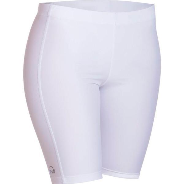 iQ-Company UV 300 Shorts W