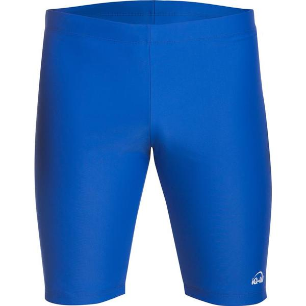 iQ-Company UV 300 Long Shorts