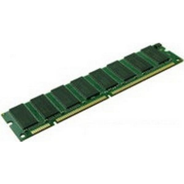 MicroMemory SDRAM 133MHz 512MB System Specific (MMPC133/512-32MX8)