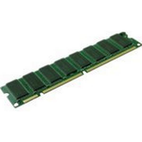 MicroMemory SDRAM 100MHz 2526MB for Apple (MMA1012/256)