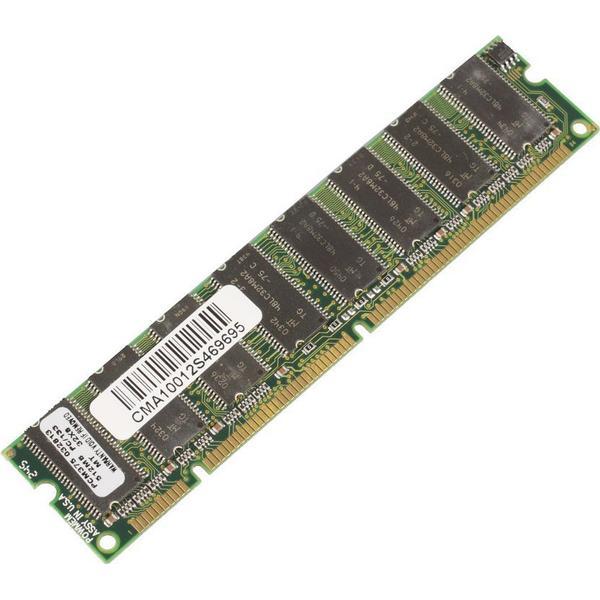 MicroMemory SDRAM 133MHz 512MB for Lenovo (MMI3077/512)