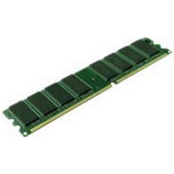 MicroMemory DDR 266MHz 256MB for Fujitsu (MMG1128/256)
