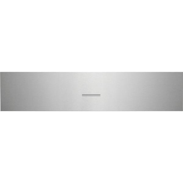 Electrolux Warming Drawer EED14500OX