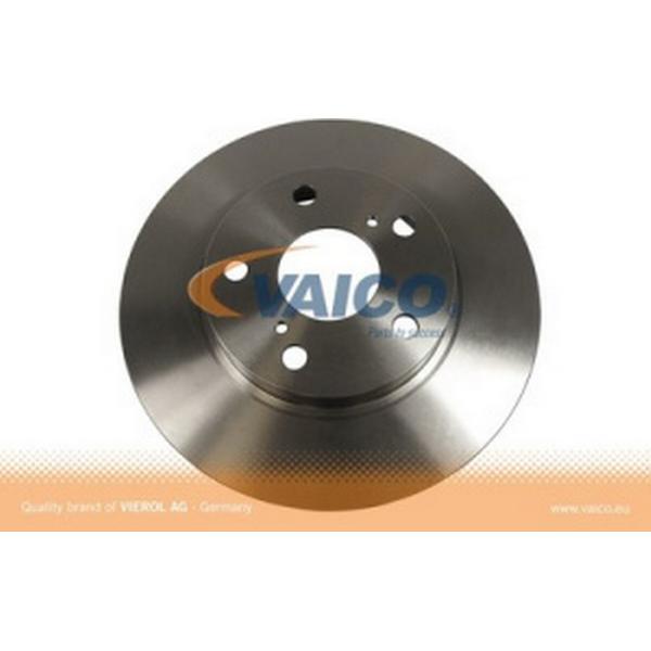 VAICO V70-80022