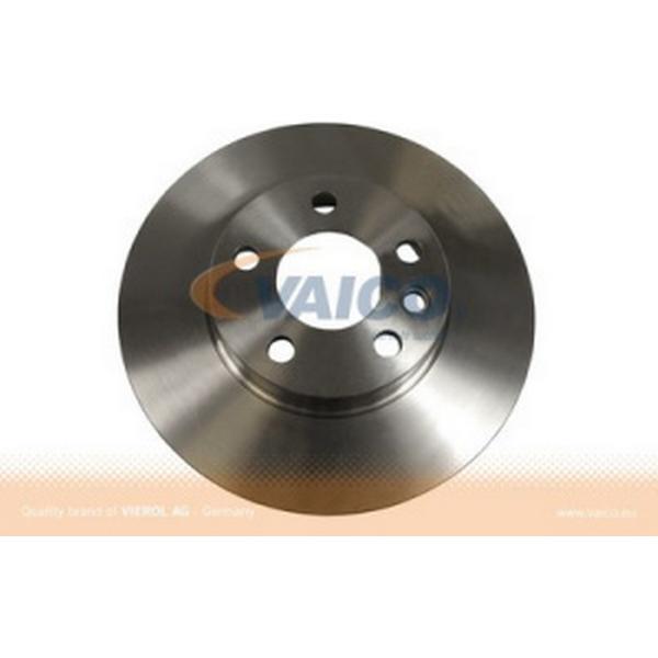 VAICO V10-80067