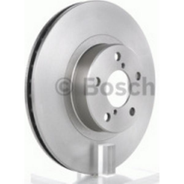 Bosch 0 986 479 147