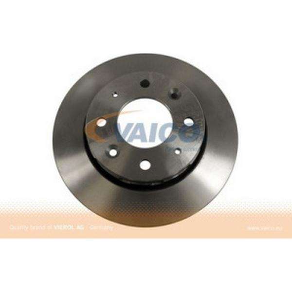 VAICO V53-80003