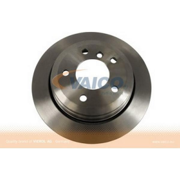 VAICO V20-80065