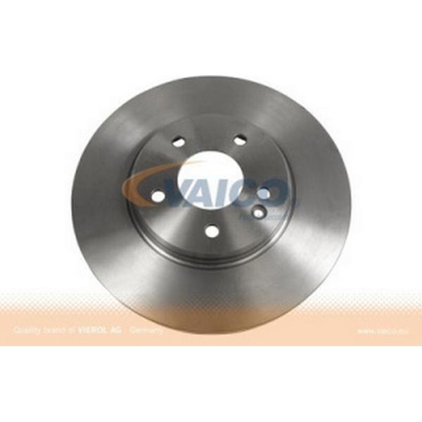 VAICO V30-80022