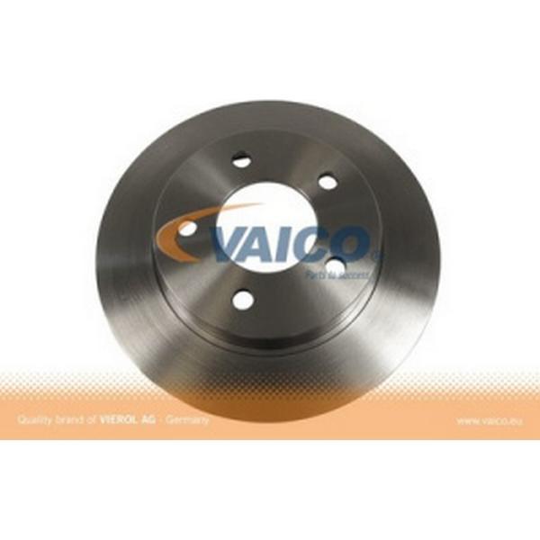 VAICO V32-40006