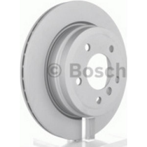 Bosch 0 986 479 263
