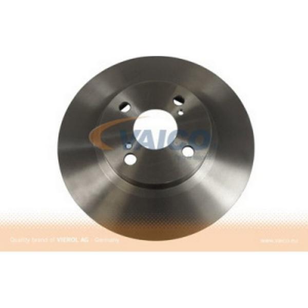 VAICO V70-40004