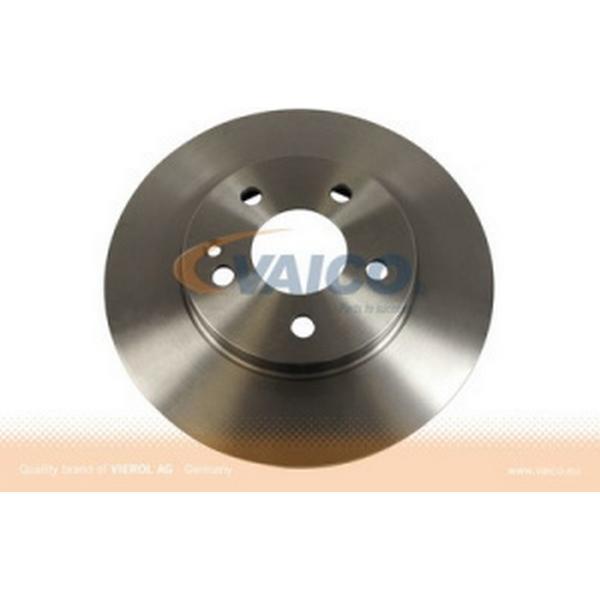 VAICO V30-80073