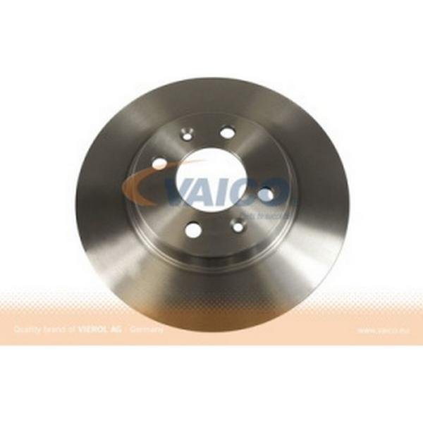 VAICO V50-80001