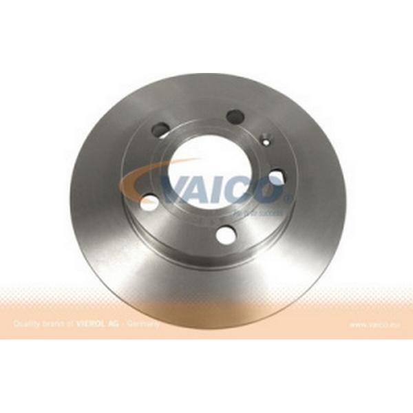 VAICO V10-40078