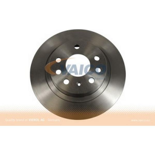 VAICO V40-40018
