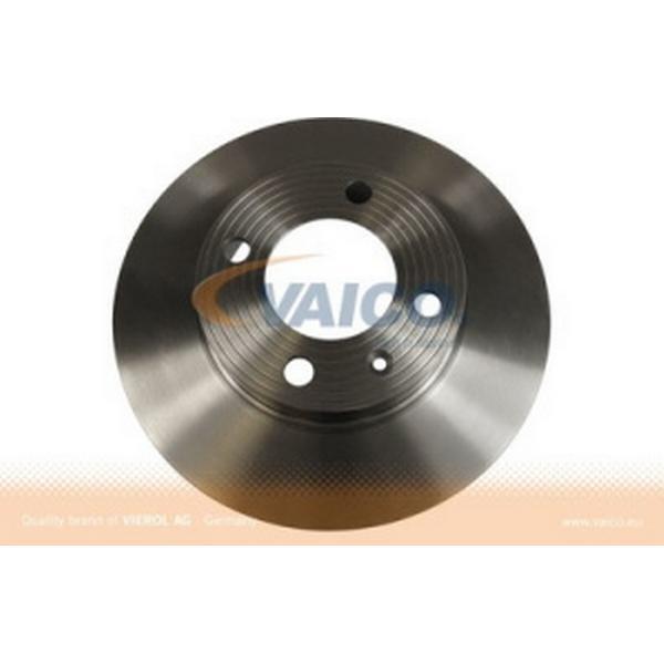 VAICO V10-40003