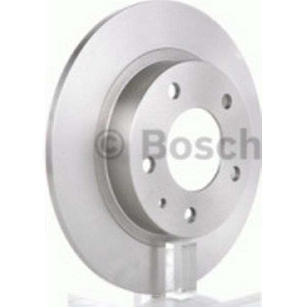 Bosch 0 986 478 633