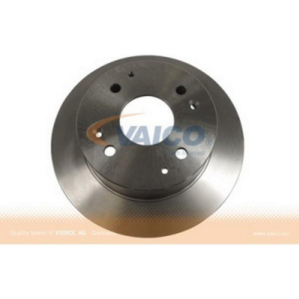 VAICO V26-40008