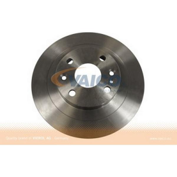 VAICO V32-40004