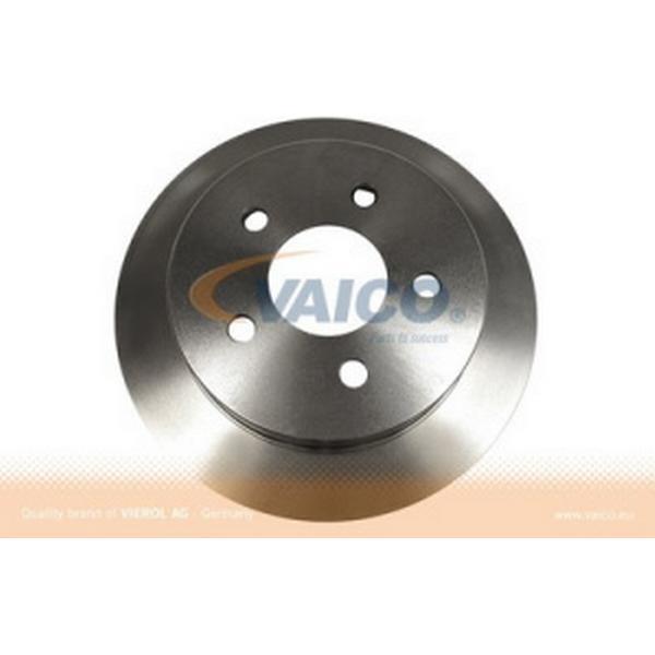 VAICO V40-40029