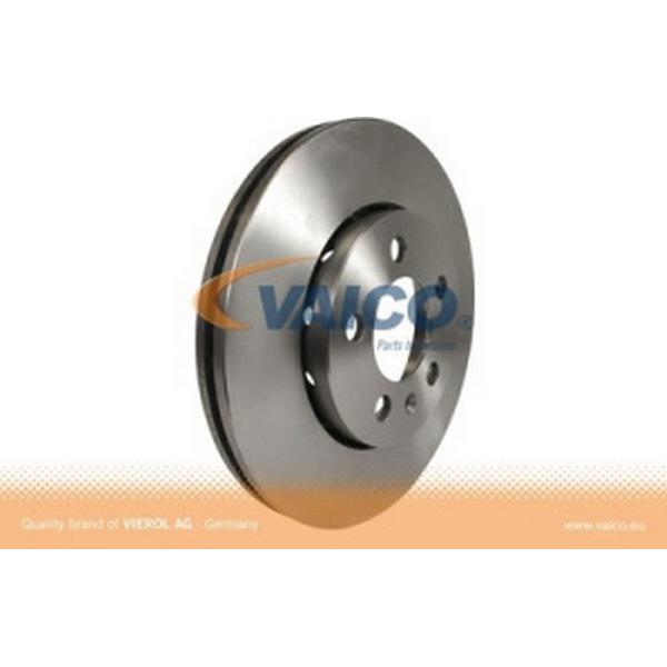 VAICO V10-80043