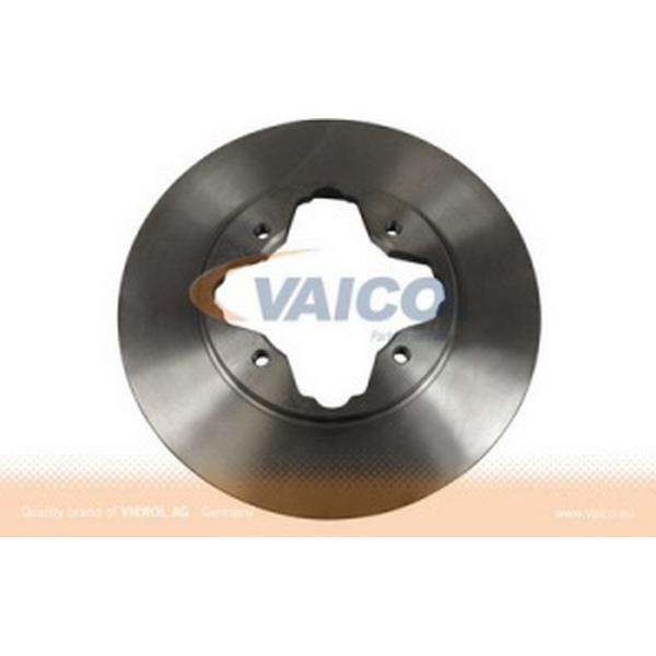 VAICO V26-80003