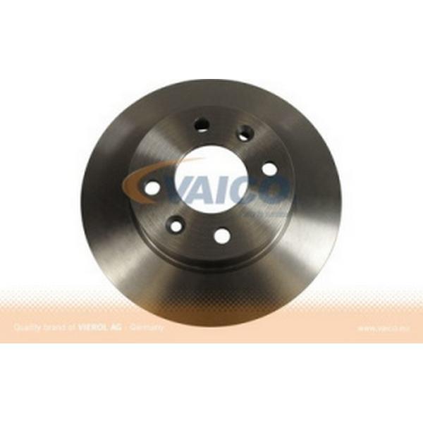 VAICO V46-40002