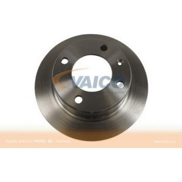 VAICO V22-40010