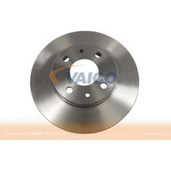VAICO V24-40002