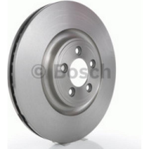 Bosch 0 986 479 754