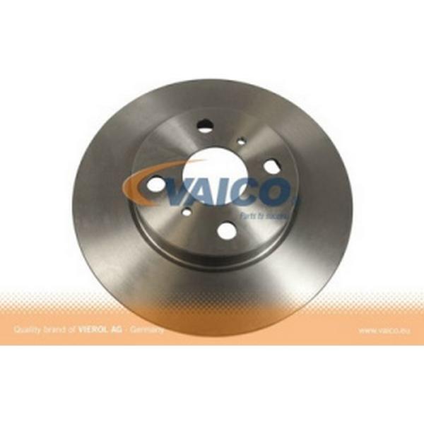VAICO V70-80028