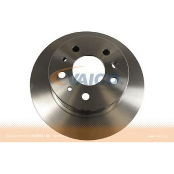 VAICO V30-40002