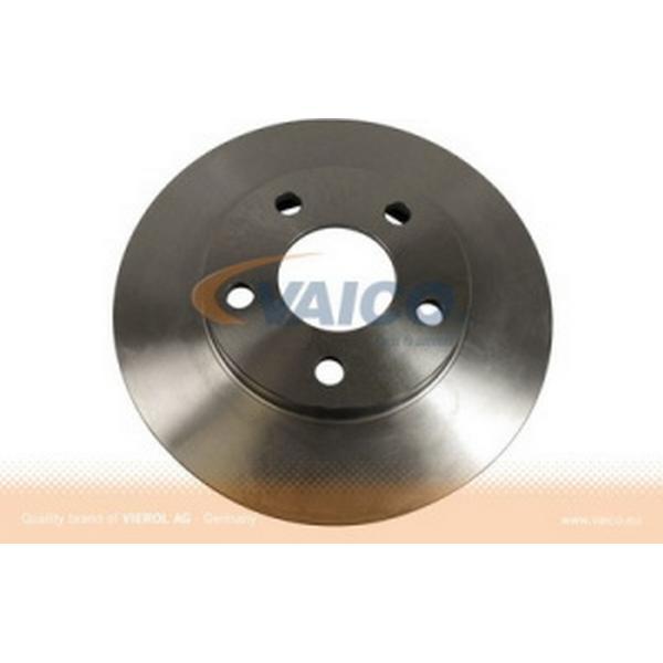 VAICO V40-80038