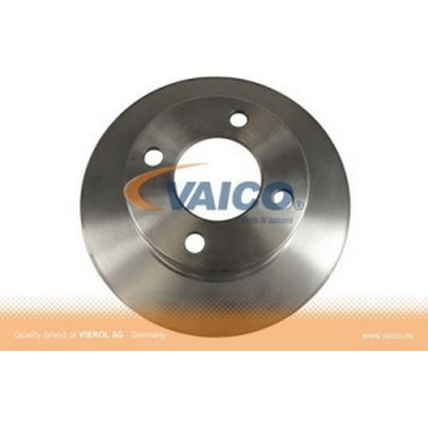 VAICO V10-40035