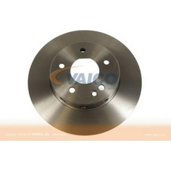 VAICO V30-40011