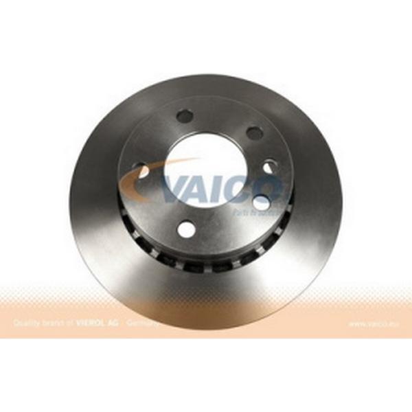 VAICO V40-80030