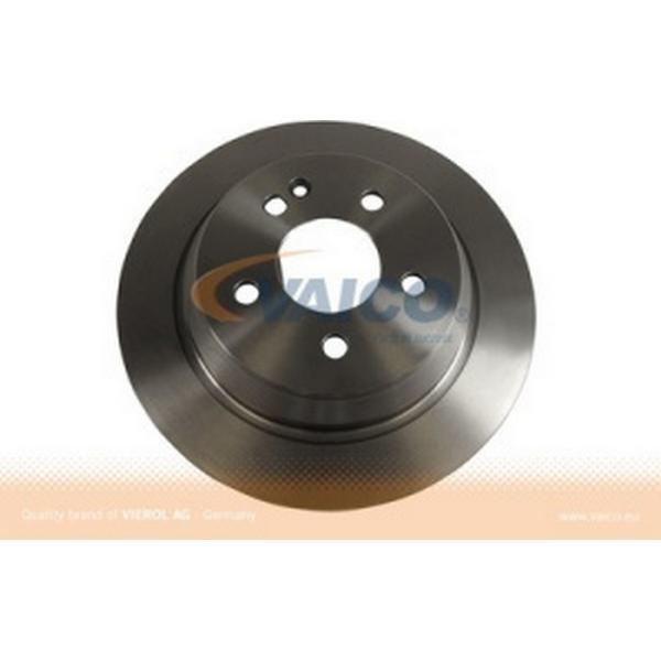 VAICO V30-40050