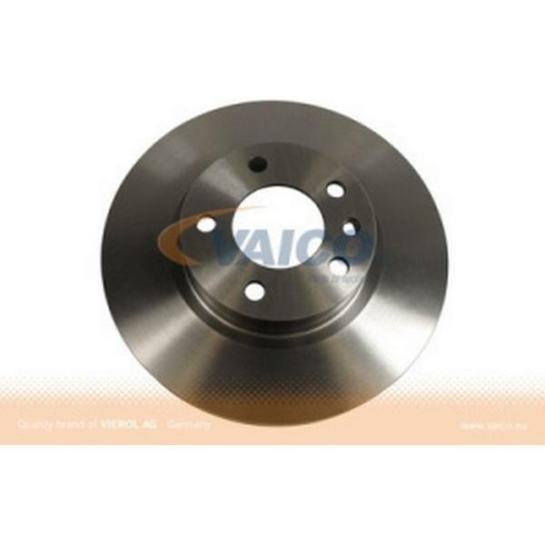 VAICO V40-80019