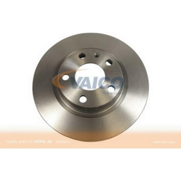 VAICO V10-80039