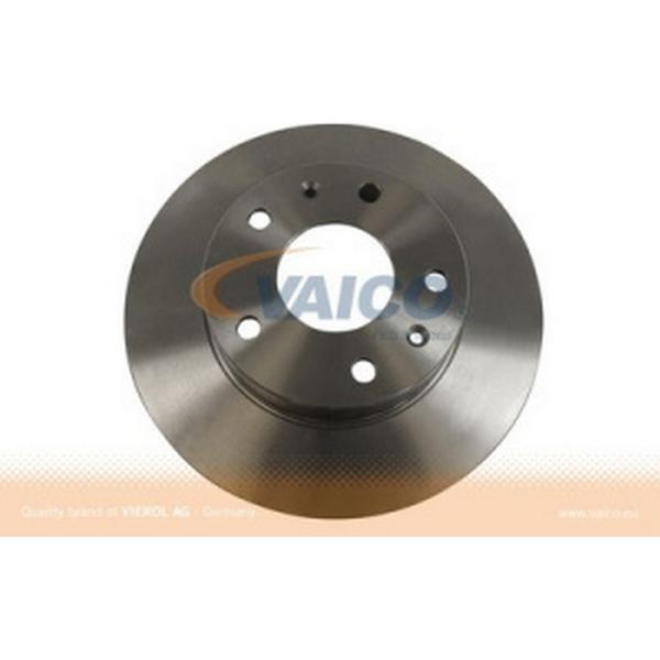 VAICO V48-40002