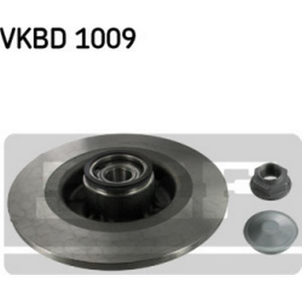 SKF VKBD 1009