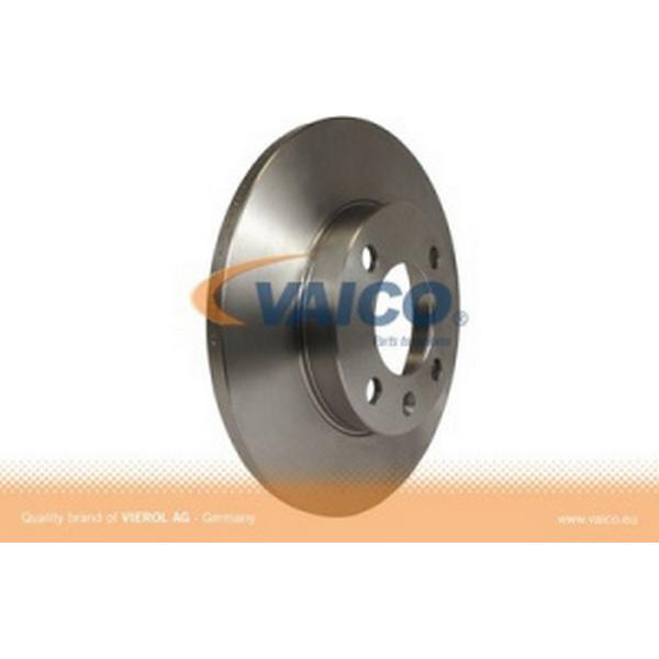 VAICO V10-40036