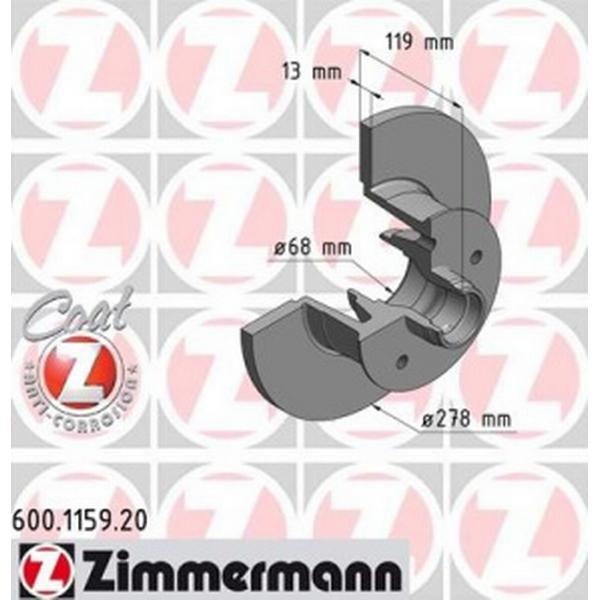 Zimmermann 600.1159.20
