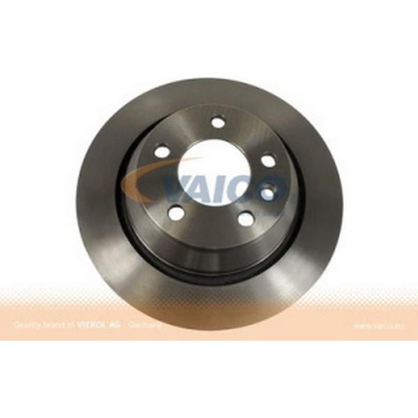 VAICO V10-80012