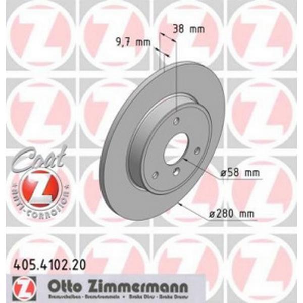 Zimmermann 405.4102.20